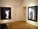 AM-Rodin-InstallShots-12-Web
