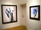 AM-Rodin-InstallShots-13-Web