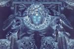 Chromogenic print - Ed. 3 + 2APMounted face-in 1/4{quote} Plexiglas122 x 183 cm (48 x 72{quote})