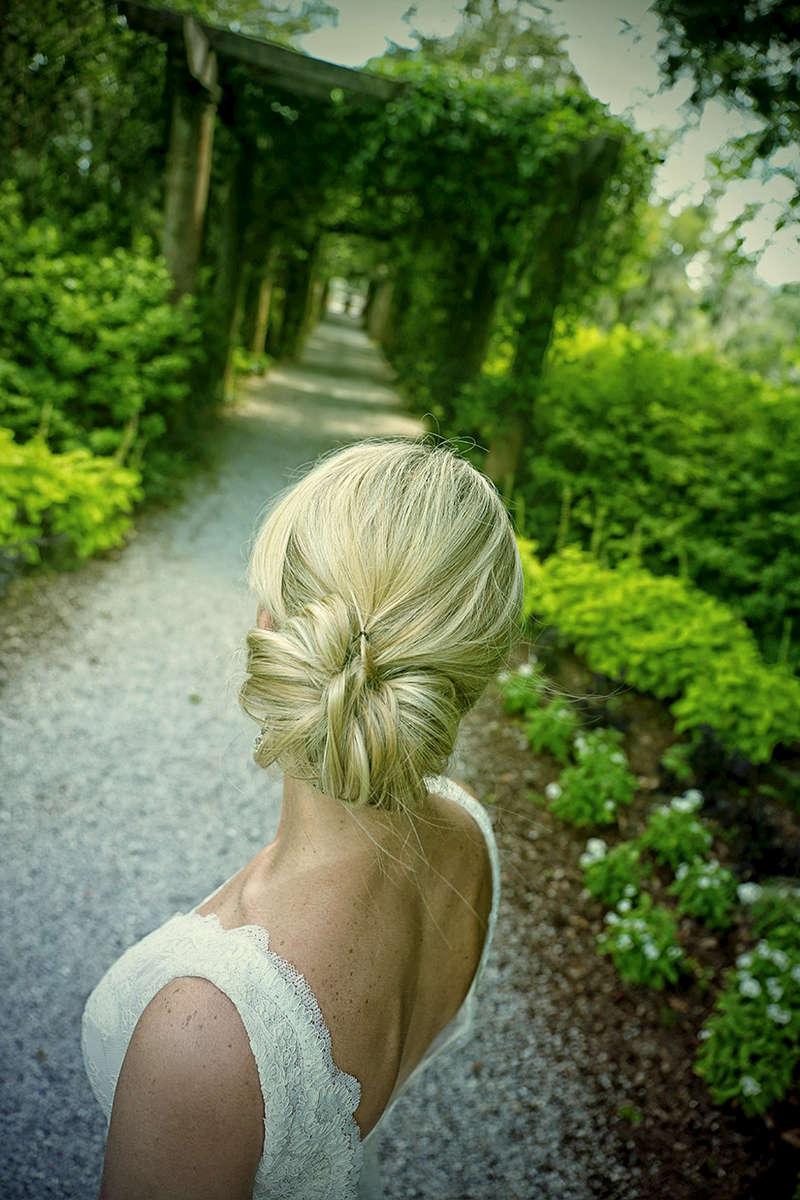 BrideAG