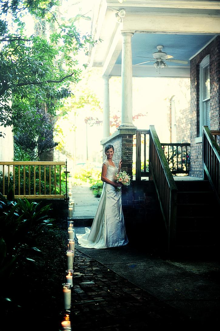 BrideBAC