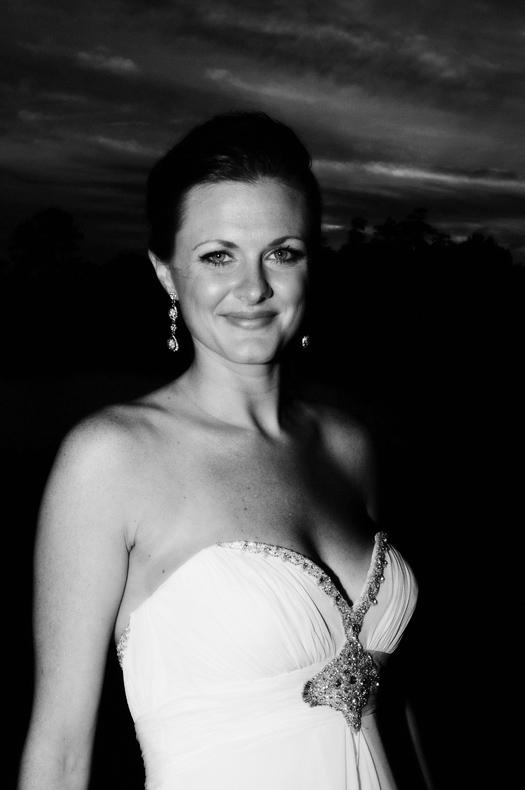 BrideBillie