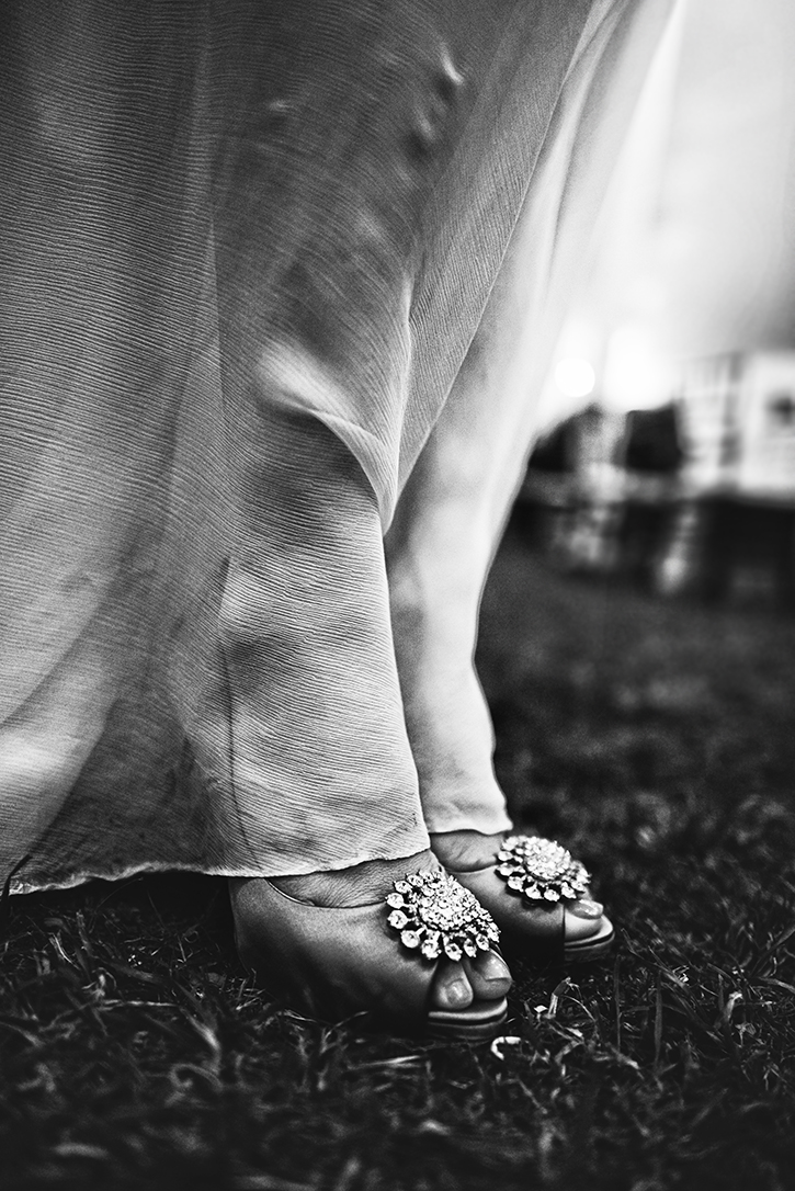 BrideShoes