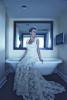 BrideTub