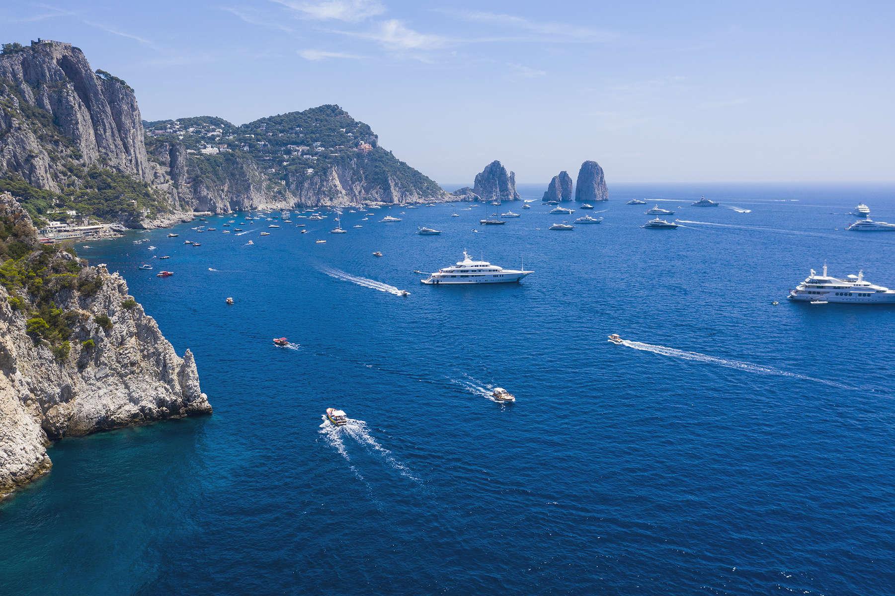 Capri2x
