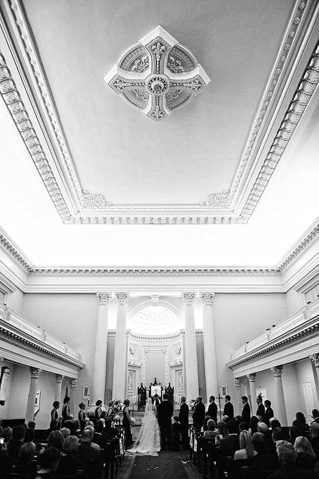 CharlestonWeddings