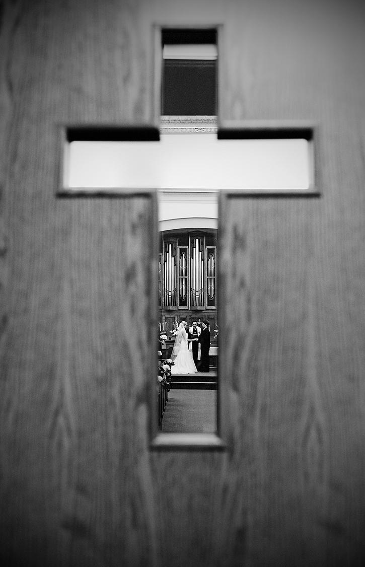 ChurchWindows