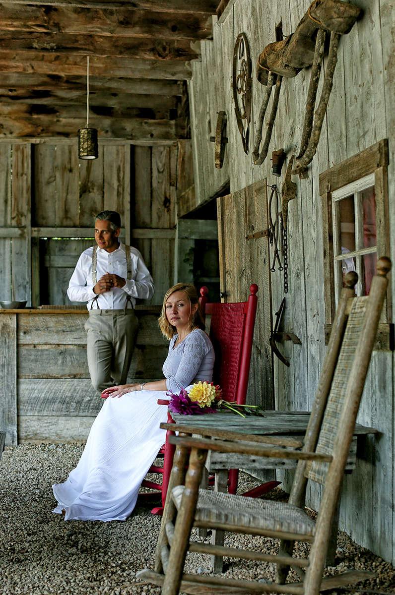 Prime Eric Von Bargen Wedding Lifestyle Photography Ibusinesslaw Wood Chair Design Ideas Ibusinesslaworg