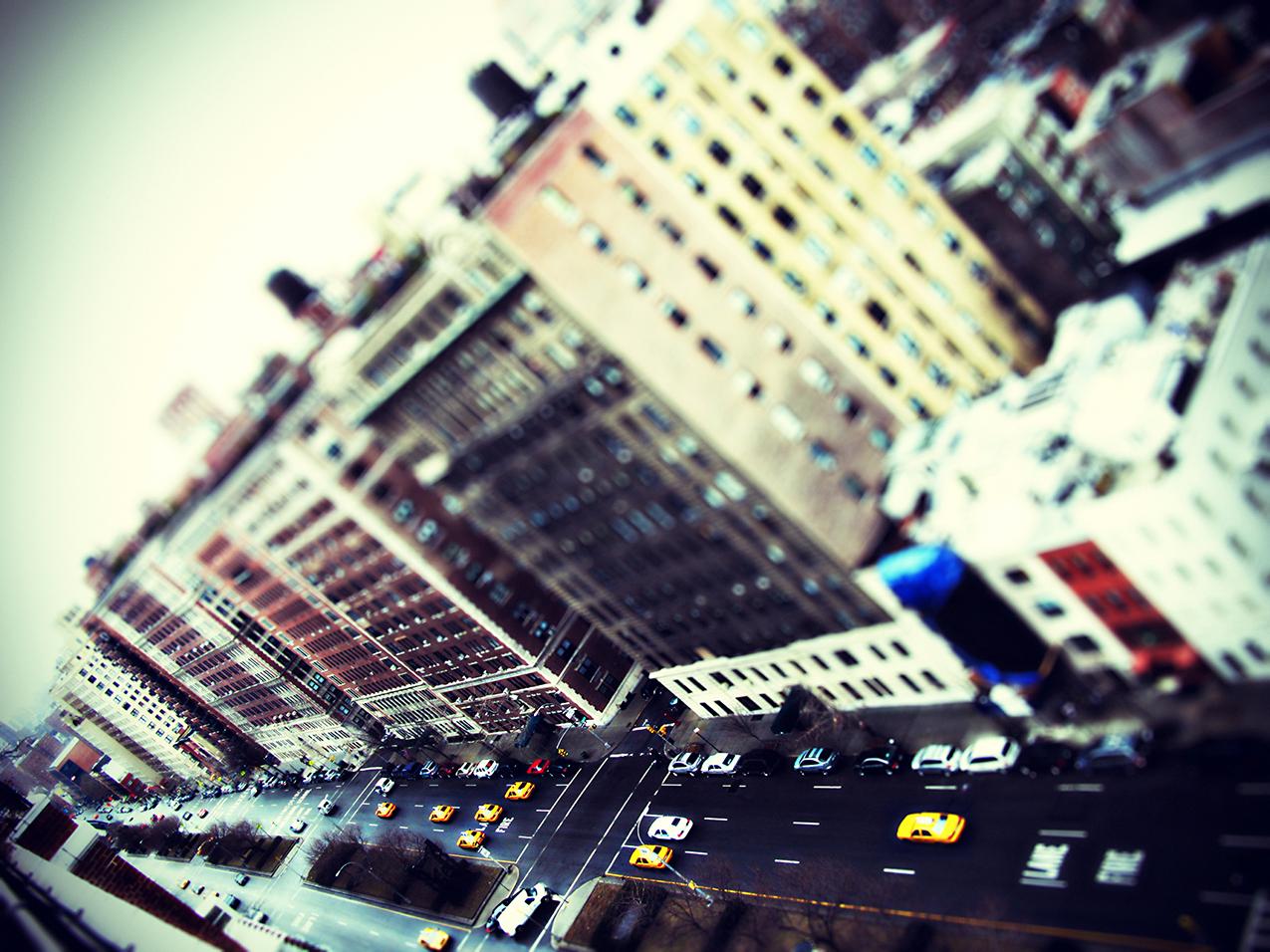 NYCph