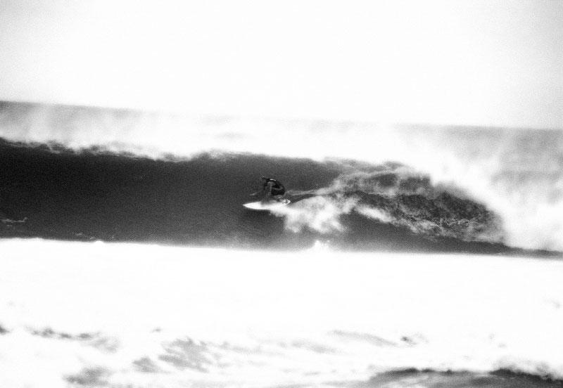 Surf2-01