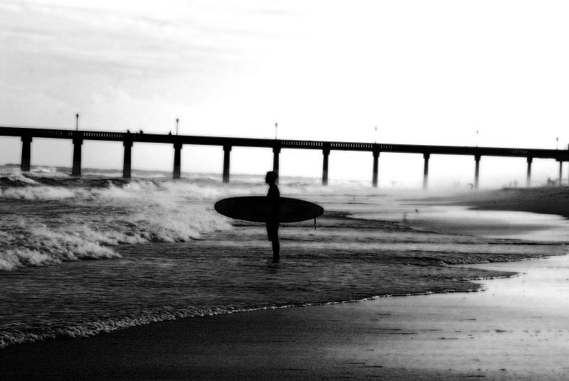 Surfer-01