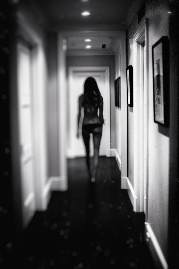 WalkNY