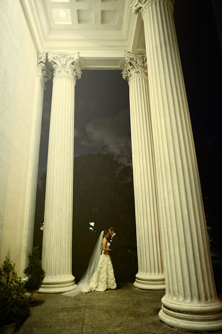 WeddingCharleston