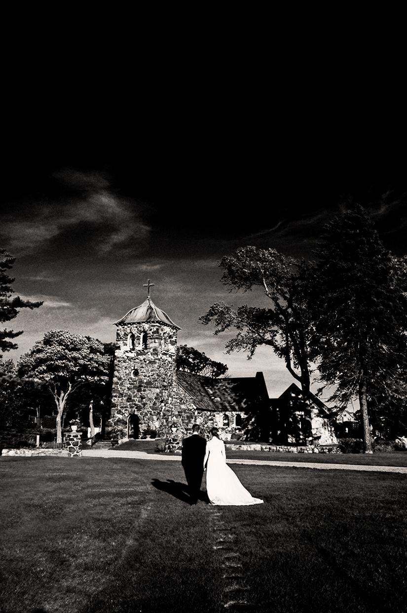 WeddingsMaine