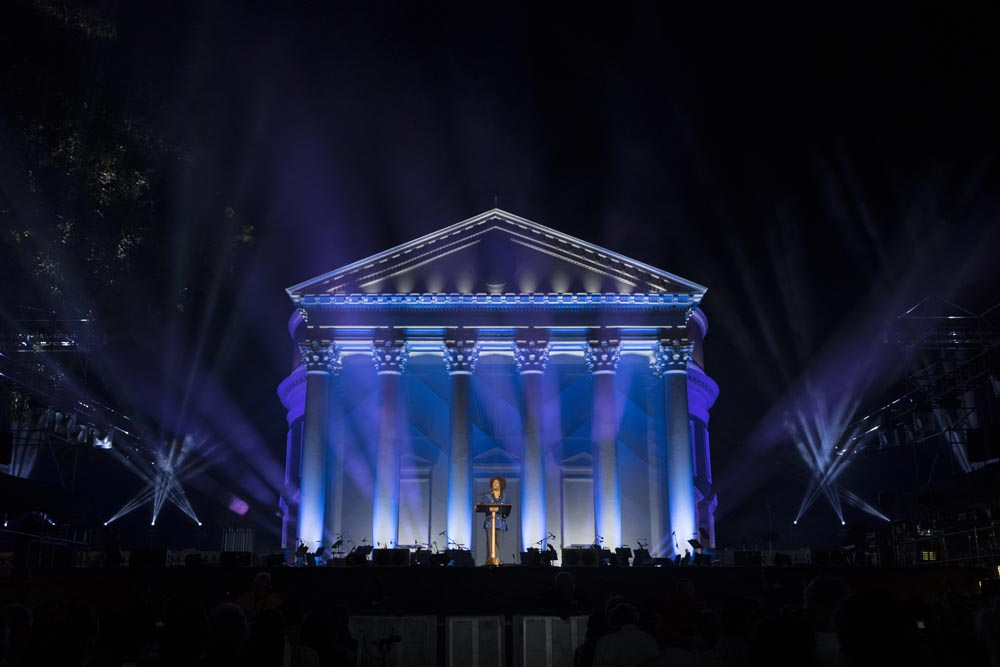 Bicentennial_Celebration_090HR_DA