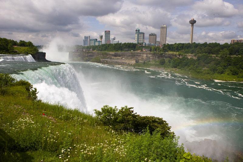 Canada-2009_01_DA
