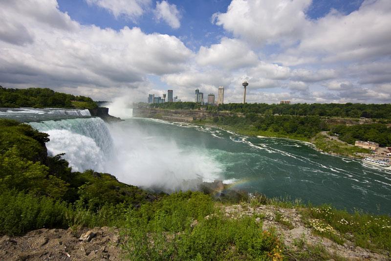 Canada-2009_03_DA