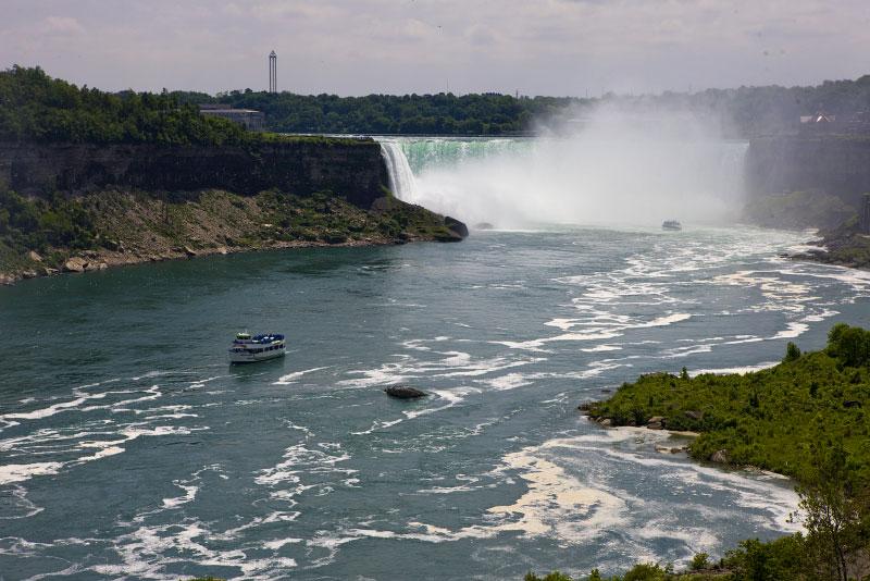 Canada-2009_28_DA