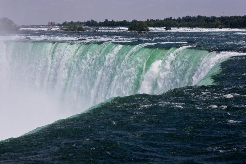 Canada-2009_37_DA