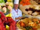 Com-AGA-Dining-Directory