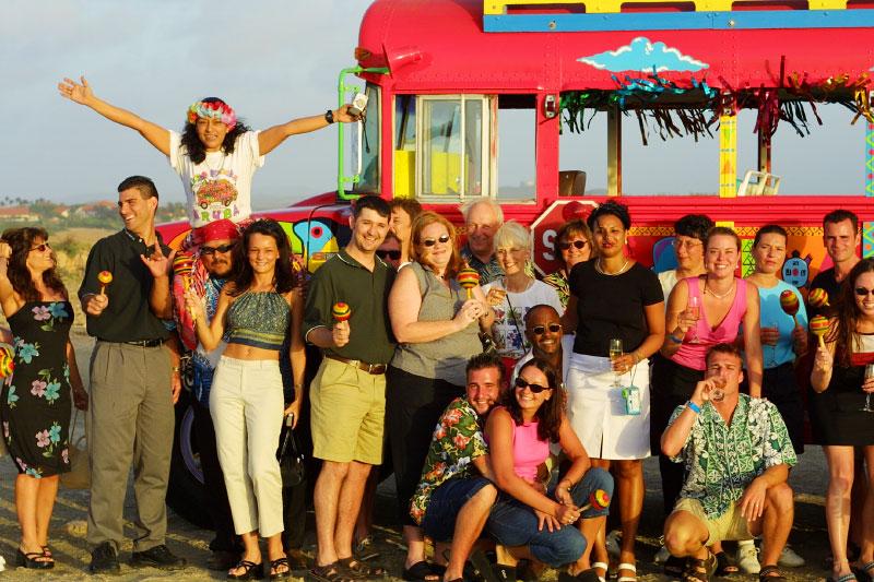 Com-Aruba-Recl