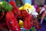 Com-Aruna_Dinning_02HR