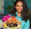 Com-Aruna_Dinning_04HR