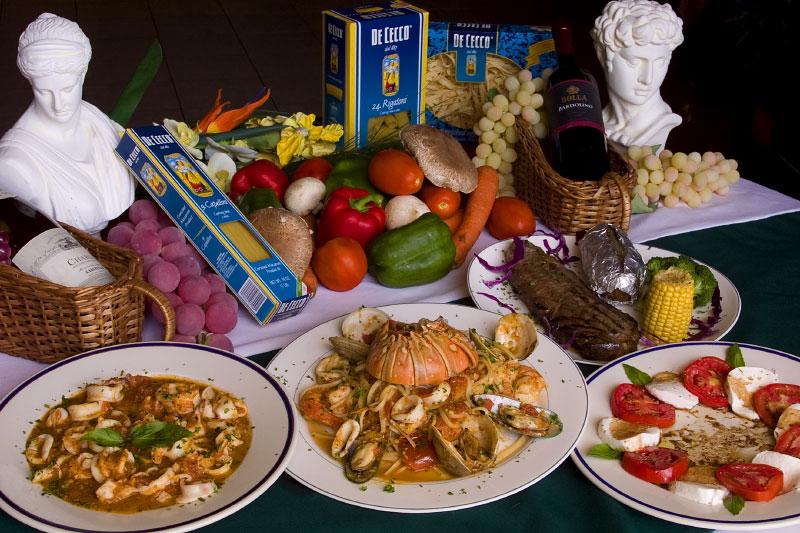 Com-Aruna_Dinning_08HR