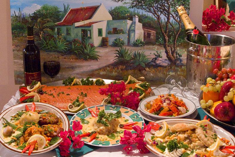Com-Aruna_Dinning_12HR