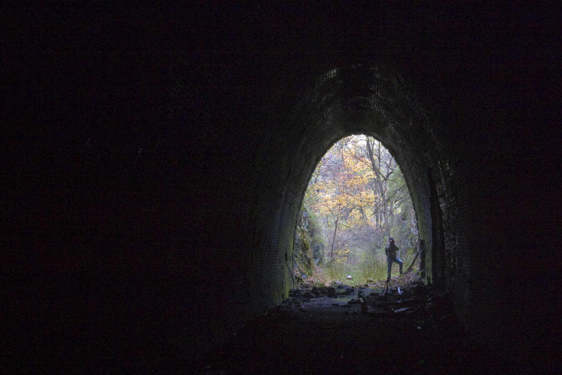 Crozet_Tunnel_04aHR_DA