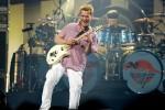 Eddie Van Halen - Van Halen
