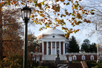 Fall-Rotunda-2006