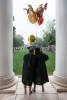 Graduation_2013_040_DA