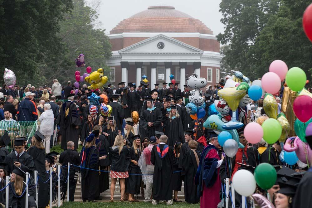 Graduation_2013_103_DA