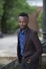 Kwame_Edwin_Otu_19HR_DA