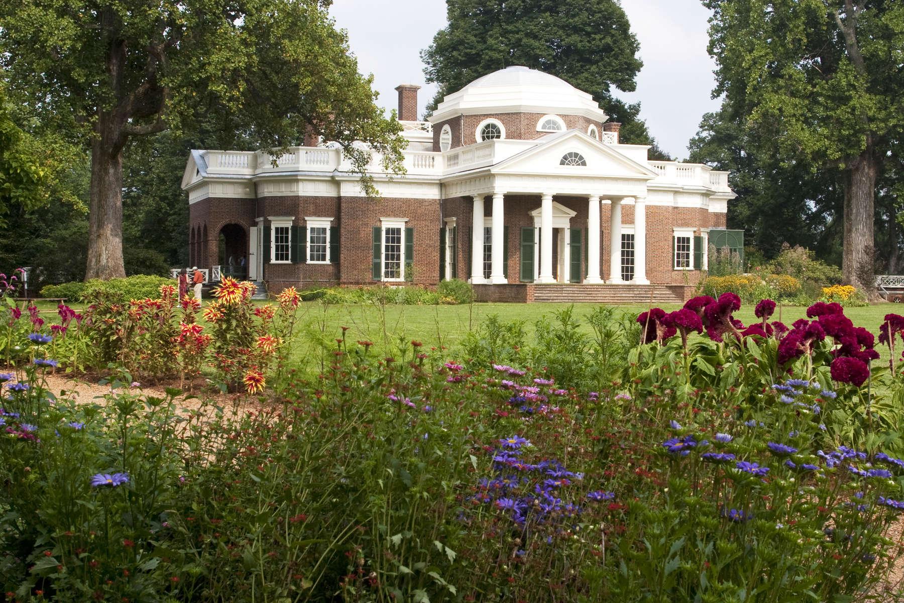 Monticello_Print_01HR_DA