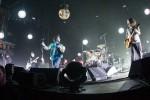 Pearl_Jam_28_DA