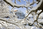 Snow_12-2005_Rotunda_01web_DA