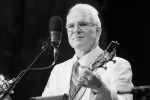 Steve Martin - Steep Canyon Rangers