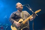 Black Francis - Pixies