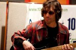 Marc Perlman - The Jayhawks