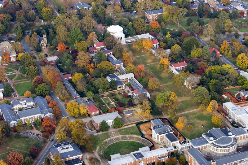 uva-Aerial_Lawn_Fall05_05HR