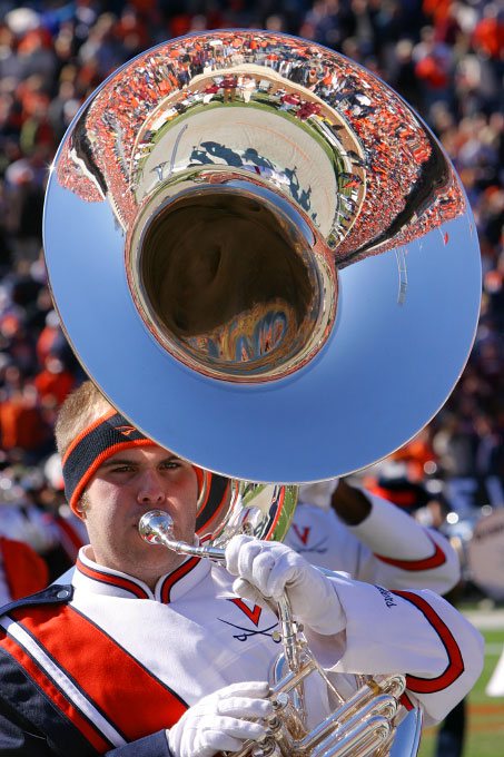 uva-Band_1105_01HiRes_DA