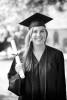 uva_Tess_Graduation_05_BW_DA