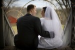 wed-Abigail_and_Chris_251