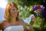 wed-Amanda_Robert_0693HR