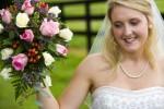 wed-Amanda_Tim_593HR_DA