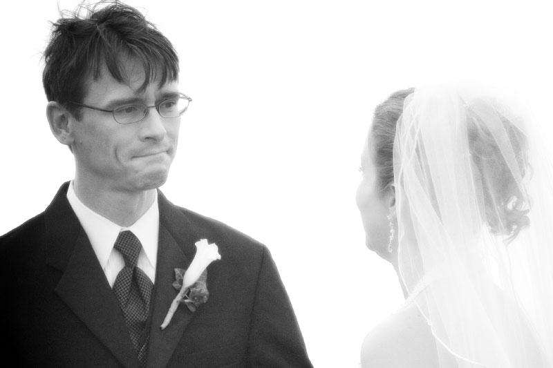 wed-Carah_and_Ben_0251a_BWm