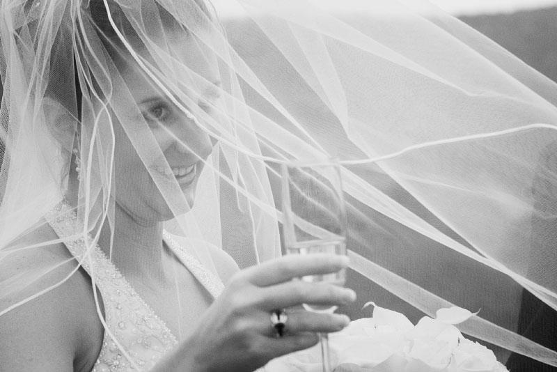 wed-Carah_and_Ben_0479_BWme