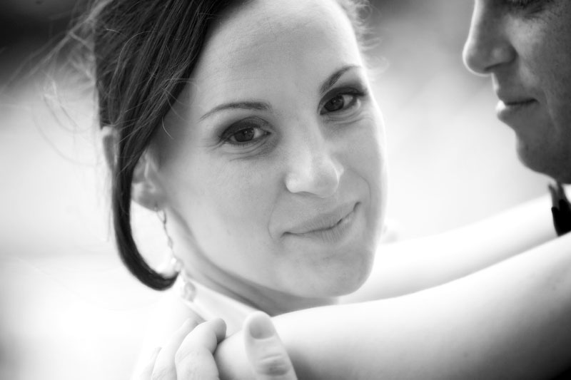 wed-Jessica_Taylor_0510_BW